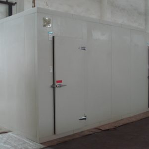 China Color Steel or Stainless Steel Surfaced Cold Room Panel, Find details about China Cold Storage Panel, Insulated Panel from Color Steel or Stainless
