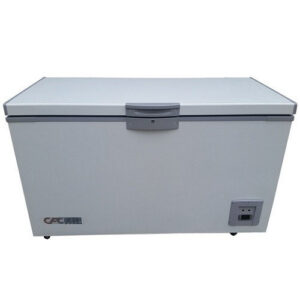 -60°C ultra low freezer