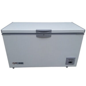 LIG-86W108418 deep chest freezer