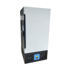 -45°C blast freezer.vertical freezer upright freezer