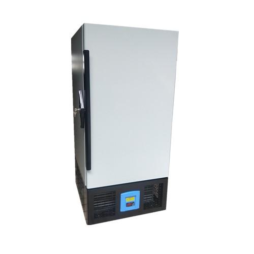 -45°C blast freezer.vertical freezer upright freezer