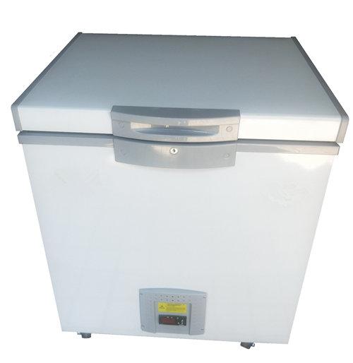 mini fridge koolatron