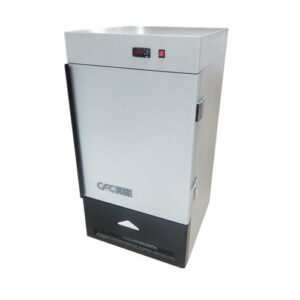 -45 °C low temperature upright freezer