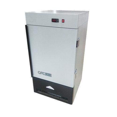-45 °C low temperature upright freezer
