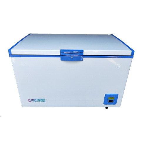 -60°C super chest freezer_