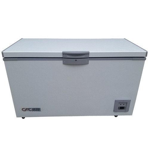 -60°C ultra low freezer