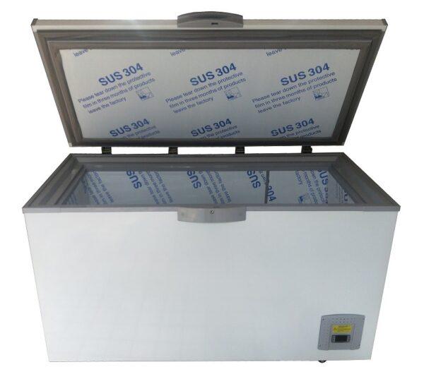 -60°C ultra low super freezers