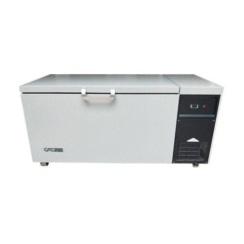 dual door chest freezer -60°C ultra low temperature chest freezer,-86°C freezer