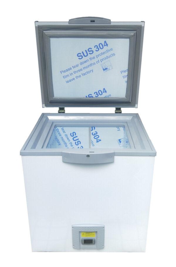 mobicool mini fridge