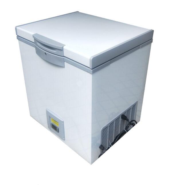 -60℃ super low mini freezer