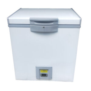 -60℃ super low mini freezer