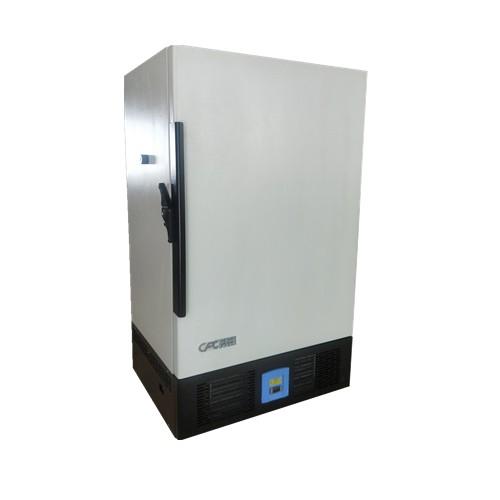 -86°C upright freezer deep freezer