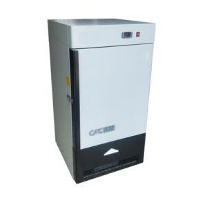 -86 DEG C deep freezer