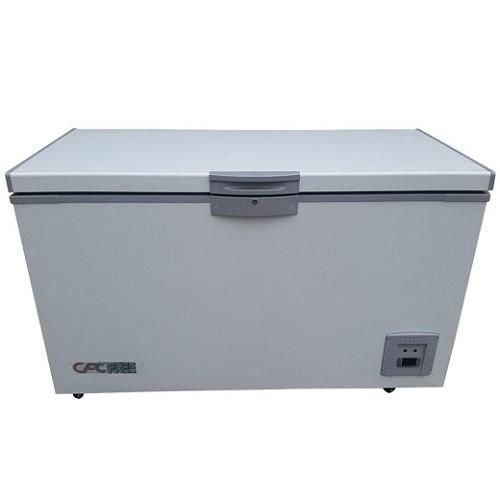 LIG-86W108418 deep chest freezer