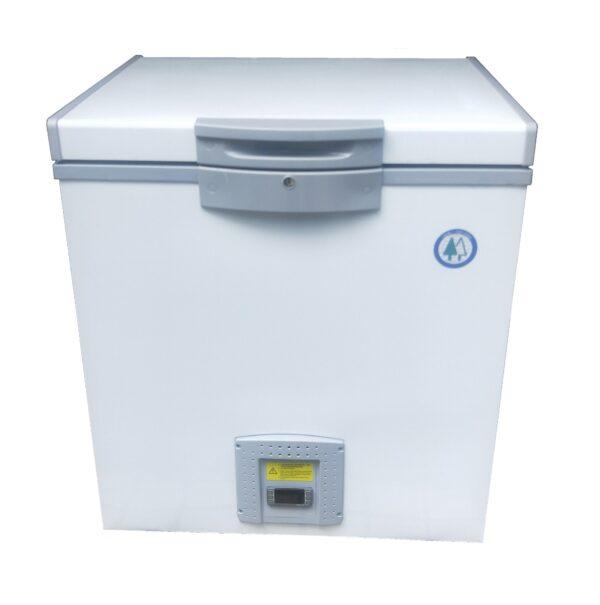 LIG-86W2888 mini deep freezer