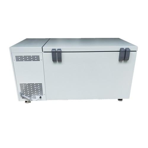 low temperature chest freezer (1)