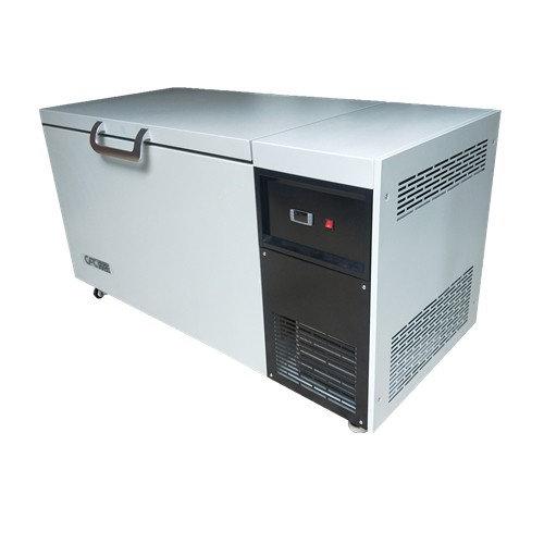 low temperature chest freezer