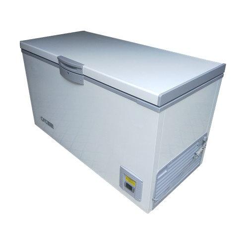 ultra low super freezer